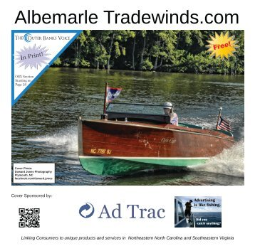 Albemarle Tradewinds Web June 2017 Final