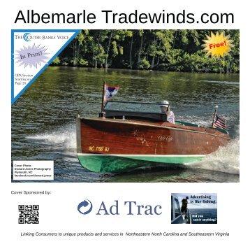 Albemarle Tradewinds Web June 2017 Final