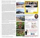 Albemarle Tradewinds Web June 2017 Final - Page 5