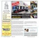 Albemarle Tradewinds Web June 2017 Final - Page 6