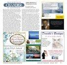 Albemarle Tradewinds February 2017 Web Final Opt - Page 5