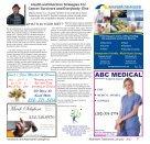 Albemarle Tradewinds February 2017 Web Final Opt - Page 7