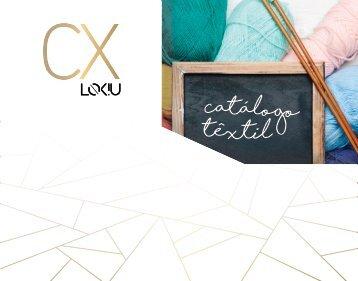 LOKIU_CX