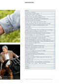 FOKUS LINN - Seite 5