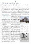 FOKUS LINN - Seite 7