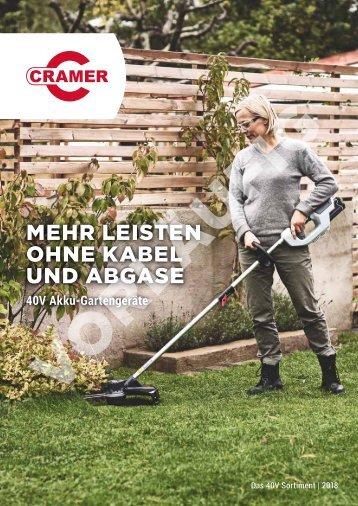 Cramer40V_prelim_20171130_RZ12_CH_D