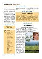 SH_GdP_2_18_s1-8_Internet ausgeschnitten - Page 2