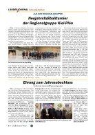 SH_GdP_2_18_s1-8_Internet ausgeschnitten - Page 6