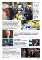 FBSYD FANZINE BULTEN 2, OCAK / JANUARY 2017 - Page 3