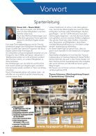 TSG Black Eagels vs. Zweibrücken Hornets 21012018 - Page 4