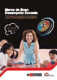 marco-de-buen-desempeno-docente