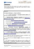 LDB-ESQUEMATIZADA-VERSAO-2016 - Page 5