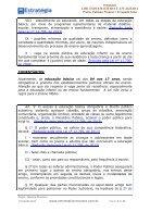 LDB-ESQUEMATIZADA-VERSAO-2016 - Page 6