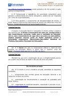 LDB-ESQUEMATIZADA-VERSAO-2016 - Page 7