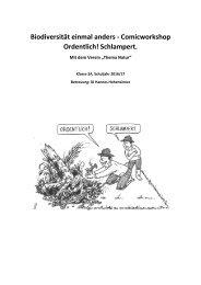Booklet_Biodiversitaet_Comicworkshop