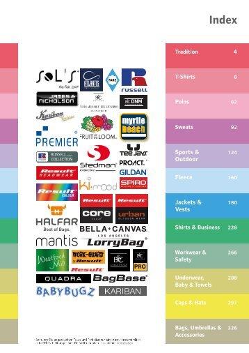 Grafik360_Textildruckkatalog_2018