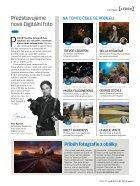 Digitální foto 2017-01 - Page 3