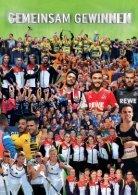 Erima-Teamsport-Katalog-2018_ok - Seite 2