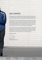 Erima-Teamsport-Katalog-2018_ok - Seite 5