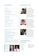 SNN March 2016 - Page 2