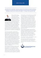 SNN March 2016 - Page 4