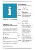 Kindermoden Nord Katalog Februar 2018 - Page 7