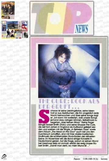 1985-10-2x---Popcorn-(DE)-is11-p09