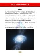 AAO-57 - Page 4