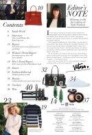 Fashion: April 07, 2017 - Page 4