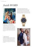 Fashion: April 07, 2017 - Page 6