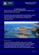EL MAR NOS SANA - Fondear.org - Page 3