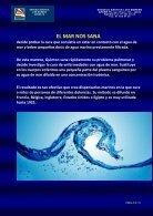 EL MAR NOS SANA - Fondear.org - Page 4