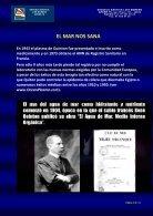 EL MAR NOS SANA - Fondear.org - Page 6