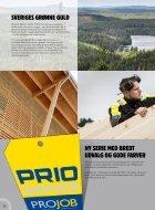 Projob - Page 2
