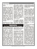 Trade Chronicle NOVEMBER - DECEMBER 17 - Page 7
