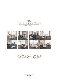 MB_Catalogo_dobi_2018_HQ
