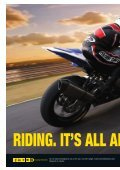 RideFast Magazine February 2018 - Page 2