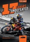RideFast Magazine February 2018 - Page 5