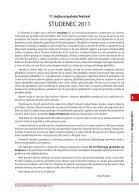 Studenec 2011 - Page 3