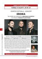 Studenec 2011 - Page 4