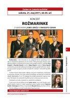 Studenec 2011 - Page 5