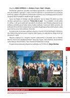 Studenec 2011 - Page 7