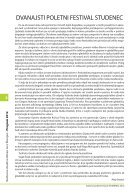 Studenec 2012 - Page 2