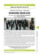 Studenec 2012 - Page 3