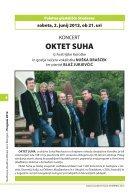 Studenec 2012 - Page 4