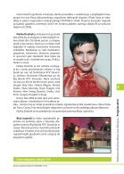 Studenec 2012 - Page 5