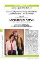Studenec 2012 - Page 6