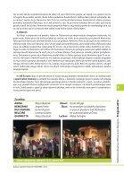 Studenec 2012 - Page 7
