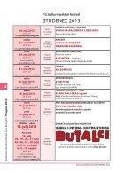 Studenec 2013 - Page 2