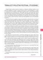 Studenec 2013 - Page 3